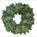 Wreath Deluxe Mixed with Cones