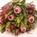 Bouquet Protea 5 stem